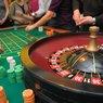 На Кипре появится первое в стране казино