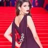 Самые удивительные и роскошные наряды 37-го Московского кинофестиваля (ФОТО)