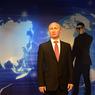 Путин предложил Совфеду отменить разрешение на ввод войск
