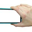 Эксперты Consumer Reports назвали лучший смартфон