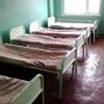В Гвинее от вируса Эбола погибли несколько десятков человек