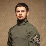 Украинский депутат Дейдей был тяжело ранен в Донбассе
