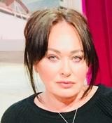 58-летняя Гузеева впечатлила поклонников переменами во внешнем виде