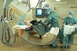В СГ будет общая система оказания высокотехнологичной медпомощи