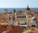 В Хорватии после землетрясения отменили запрет на передвижение между регионами