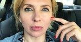 Светлана Бондарчук рассказала, как вслух восхищалась Паулиной Андреевой