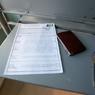 Во втором туре на выборах губернатора Иркутской области сойдутся Ерощенко и Левченко