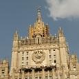 МИД России призвал США вернуть дипломатические объекты