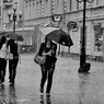 Синоптики предупредили россиян об аномально холодном августе
