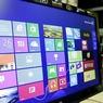 МЭР объявил порог беспошлинной интернет-покупки для россиян