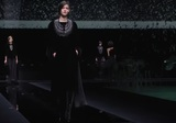 Коронавирус в Италии: показ Армани прошёл без зрителей, а Мацуев перенёс концерты