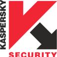 """Bloomberg рассказал о секретном проекте ФСБ и """"Лаборатории Касперского"""""""