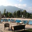 Роспотребнадзор рассказал об итогах проверки турецких отелей