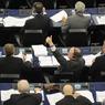 Финский парламент одобрил однополые браки
