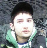 Раскрыто имя смертника, устроившего взрыв в петербургском метро