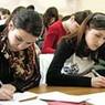 Пять вузов смогут проводить дополнительные вступительные экзамены