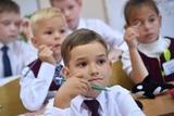 Путин объявил, что учебный год начнется 1 сентября, но ограничений, похоже, будет много