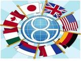 Обама в Гааге попытается убедить союзников исключить Россию из G8