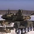 Индия закупит у России очередную партию танков Т-90
