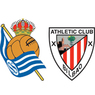 «Реал Сосьедад» - «Атлетик Б» – онлайн-видеотрансляция матча!
