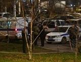 """Двое подозреваемых по делу об убийстве главы центра """"Э"""" Игрушетии арестованы"""