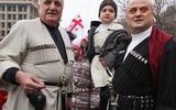 Граждане Грузии теперь могут без виз посещать 22 страны ЕС и 4 страны-кандидаты