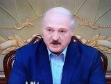 Лукашенко: У России не осталось ближайших союзников, кроме Белоруссии