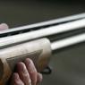 Житель Хакасии застрелил тещу и тестя, чтобы похитить ребенка
