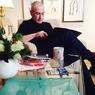 Ходорковский назвал условие возврата в Россию и открыл IPad