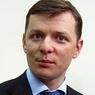 Олег Ляшко высказался о словах Обамы о российской поддержке