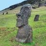Ученые выяснили секрет древних жителей острова Пасхи