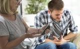 Врачи предупредили о необычном состоянии, вызываемом диабетом 2 типа