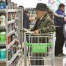 Баталина: Социальные пенсии россиян вырастут на 10%