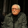 Армен Джигарханян по-прежнему остается в больнице в состоянии средней степени тяжести