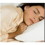 Ученые выяснили, что россияне любят поспать подольше