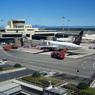 Италия: В Римини закрылся аэропорт, на какой срок, неизвестно
