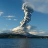 В Японии проснулся крупнейший действующий вулкан Асо