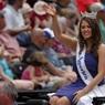 """Конкурс красоты """"Мисс Америка"""" отказался от дефиле в купальниках"""