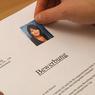 Министр предлагает изменить пособия по безработице
