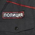МВД нашло и наказало виновных в перестрелке в здании Мособлсуда