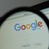 Госдума может запретить в России рекламу в Google