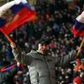 Российская сборная победила на Всемирных военных играх