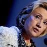 Хиллари Клинтон - сторонница жестких отношений с Путиным