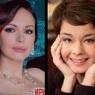 Актриса Юлия Захарова считает, что Ирине Безруковой нельзя быть актрисой