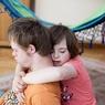 В Америке открылся Музей истории усыновления (ФОТО)