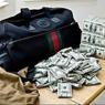 Московские грабители отобрали у владельца Bentley 10 млн рублей