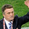 """Не стало Радомира Антича - тренера """"Атлетико"""", """"Реала"""" и """"Барселоны"""""""