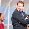 Леонид Слуцкий в сборной России по футболу будет работать без зарплаты