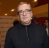 Константина Меладзе задержали при пересечении украинской границы