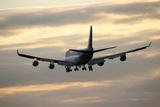 В Россия появится новый авиаперевозчик